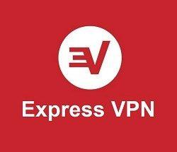 Express VPN v10.2.2 Crack With License Key Free Download