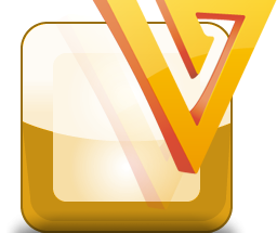 Freemake Video Converter 4.1.12.81 Crack With Serial key Free