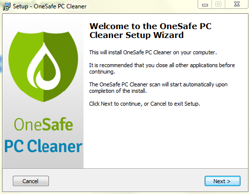 OneSafe PC Cleaner Pro 8.0.0.7 Crack With Serial Key Free Download