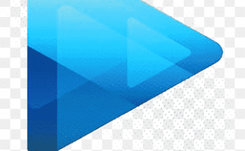 Sony Vegas Pro 18.0.284 Crack With License Key Free Download