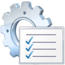 SUMo Pro 5.12.11.488 Crack With License Key Download Free