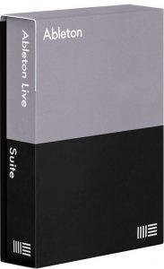 Ableton Live 11.0.5 Crack + Keygen Download