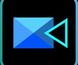 Cyberlink PowerDirector 19.3 Crack Activation Key Free