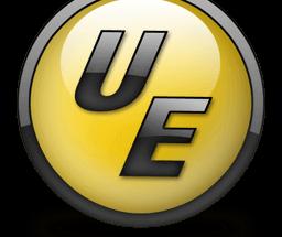 UltraEdit 28.10 Crack With License Keygen Latest Free Download 2021