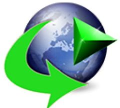 IDM Patch 6.39 Crack+ License Download Free Download