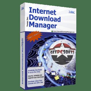 IDM Patch 6.39 Crack+ License Free Download 2021