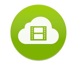 MediaHuman YouTube Downloader 3.9 Crack License Free