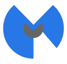Malwarebytes Premium Anti-Malware 4.4.4 Crack + License Key Free