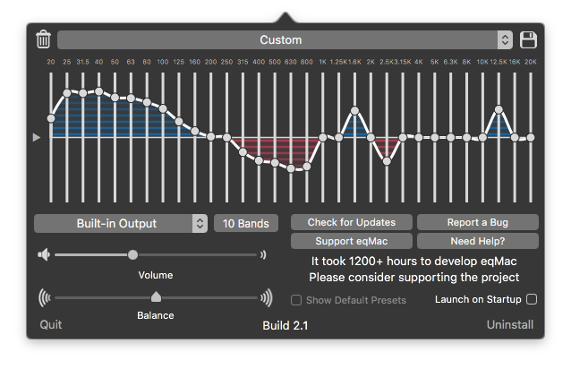 Letasoft Sound Booster 1.11 Crack+Product Key