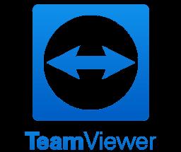 Team Viewer 15.2 Crack + License Key Latest Download