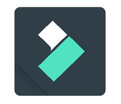 Wondershare Filmora 10.6 Crack + License Key