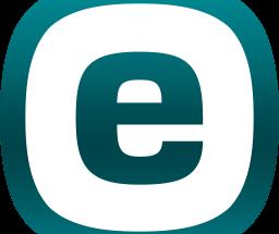 ESET NOD32 Antivirus 14.2 Crack + License Key Download Latest