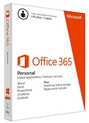 Microsoft Office 365 Product Key + Crack Latest Free